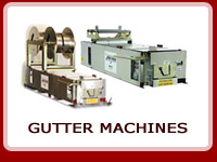 Gutter Machines